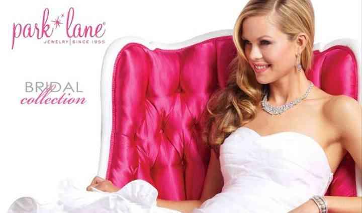 Jewels by Park Lane - Michelle Buchert