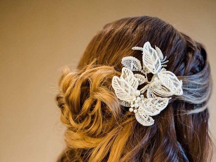 Tmx Img 5037 51 1263597 158257325135130 Gambrills, MD wedding beauty