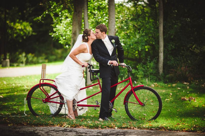 featured bucks run wedding 022