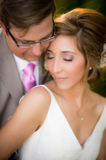 featured saginaw golden glow wedding 051