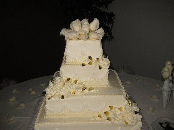 Tmx 1221570754418 Rikki Jason Wedding006 Cherry Hill wedding planner
