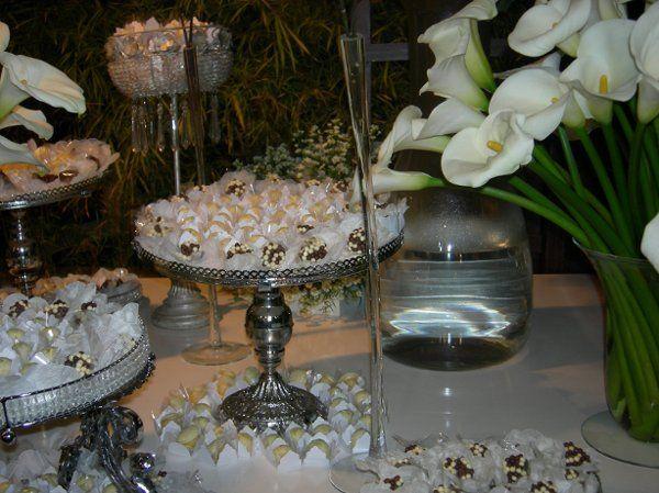 Tmx 1221734208462 Brasil2 Cherry Hill wedding planner