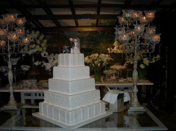 Tmx 1221734233774 Brasil3 Cherry Hill wedding planner
