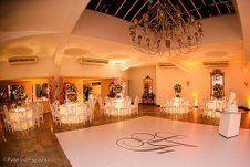 Tmx 1222224538886 Littables Cherry Hill wedding planner
