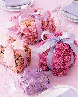Tmx 1223605109082 Flowerboxes Cherry Hill wedding planner