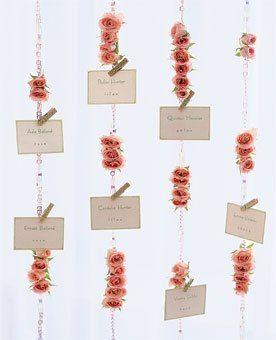 Tmx 1223605132926 Flowerpacecards Cherry Hill wedding planner