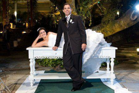 Tmx 1224097964165 IMG 2604 Cherry Hill wedding planner