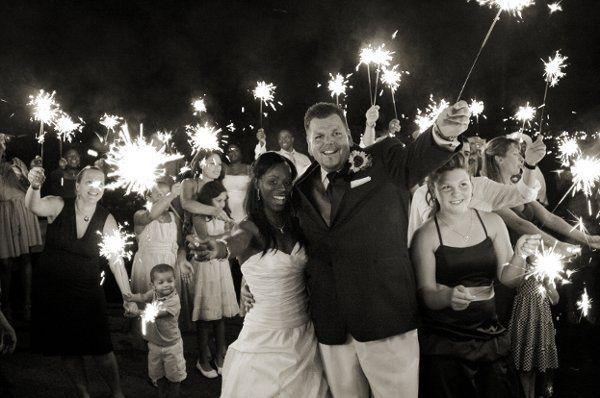 Tmx 1264590331797 600x6001256743308609image029 Cherry Hill wedding planner