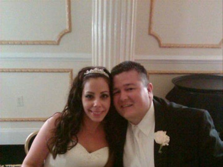 Tmx 1280919856106 240921410690633312141387172711177073199525n Cherry Hill wedding planner