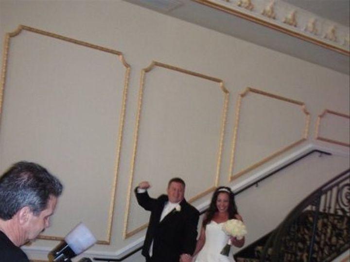 Tmx 1280919857215 2436138410833302657427802640130444982739n Cherry Hill wedding planner