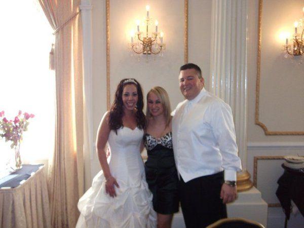 Tmx 1280919857996 2436138410834302657427802640130464763206n Cherry Hill wedding planner