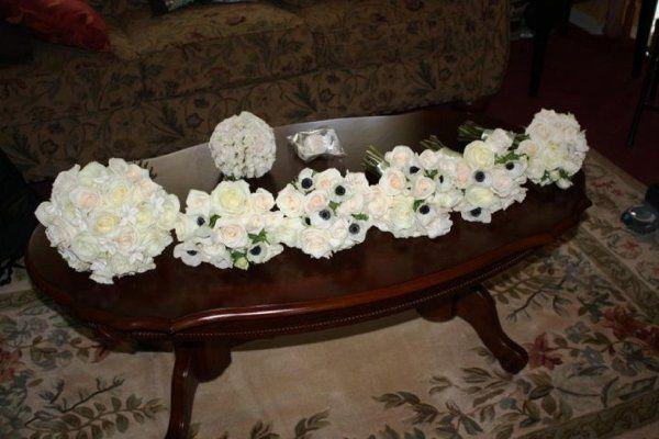 Tmx 1280919859043 2629538174913178916345211178943909264923817n Cherry Hill wedding planner