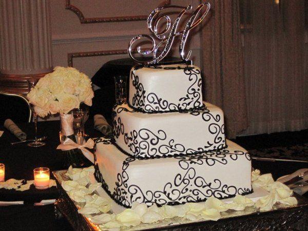 Tmx 1280919859434 260501414008797414144837658531155007618362n Cherry Hill wedding planner