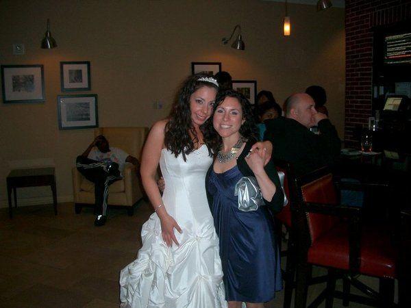 Tmx 1280919859824 257471408063799062115645110228713496276612n Cherry Hill wedding planner