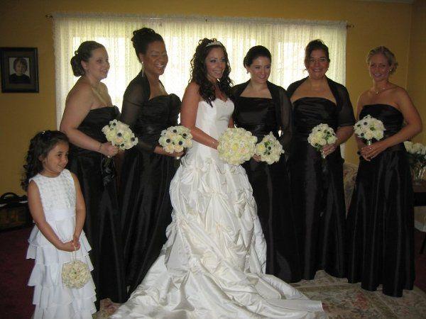 Tmx 1280919860465 2650039856402462473261962436258111312419n Cherry Hill wedding planner