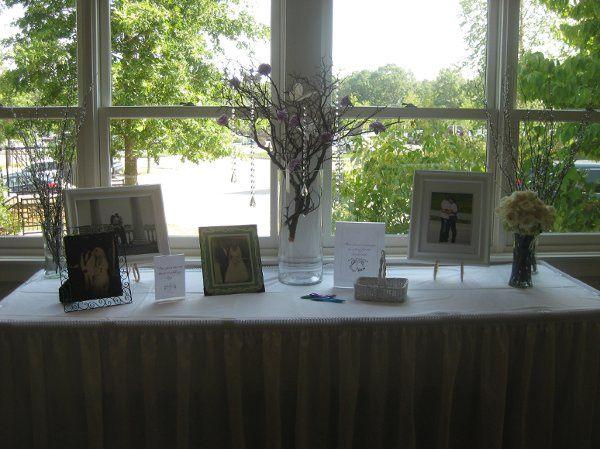 Tmx 1280919870824 MMWedding72310002 Cherry Hill wedding planner