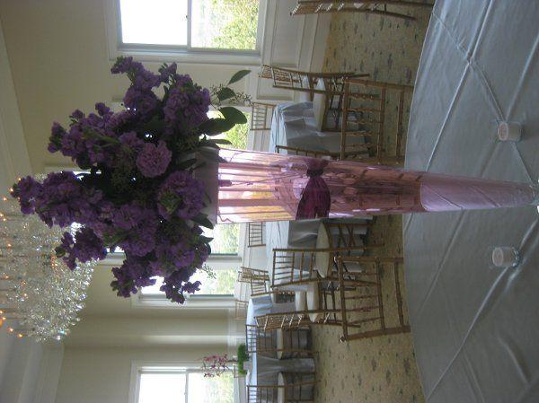 Tmx 1280919889918 MMWedding72310007 Cherry Hill wedding planner
