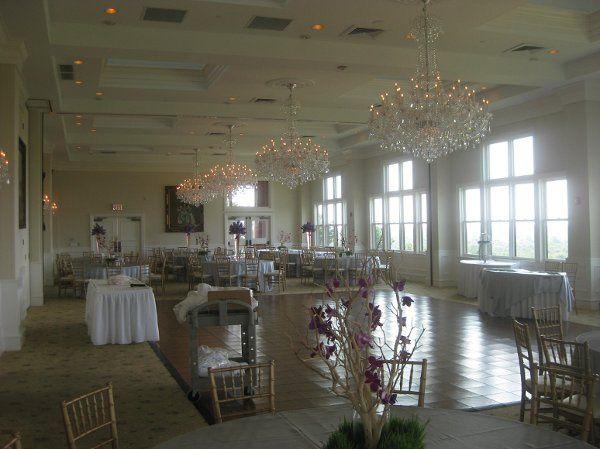 Tmx 1280919898309 MMWedding72310008 Cherry Hill wedding planner