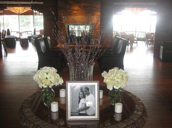 Tmx 1280919900856 MMWedding72310009 Cherry Hill wedding planner