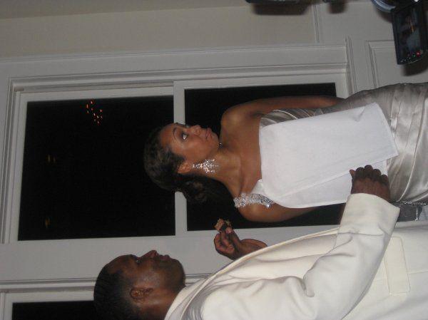 Tmx 1280919907887 MMWedding72310051 Cherry Hill wedding planner