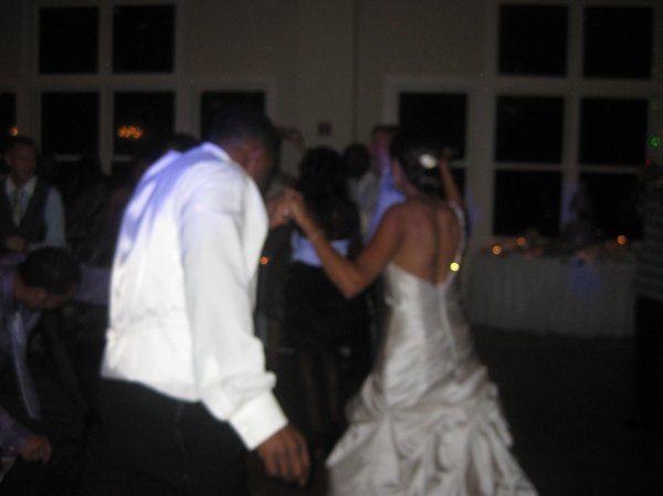 Tmx 1280919922246 MMWedding72310023 Cherry Hill wedding planner