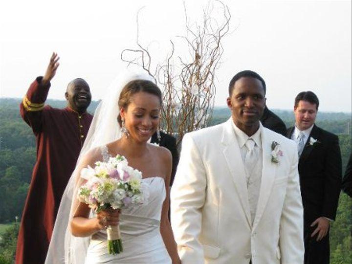 Tmx 1280920115840 3828841636110296254317296249002092231647n Cherry Hill wedding planner