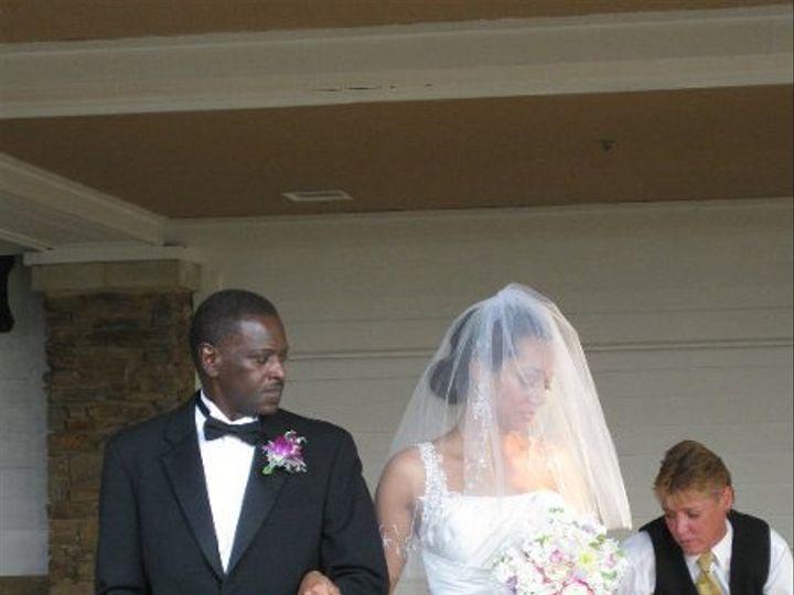 Tmx 1280920179340 389004163611179625431729624900210663141n Cherry Hill wedding planner
