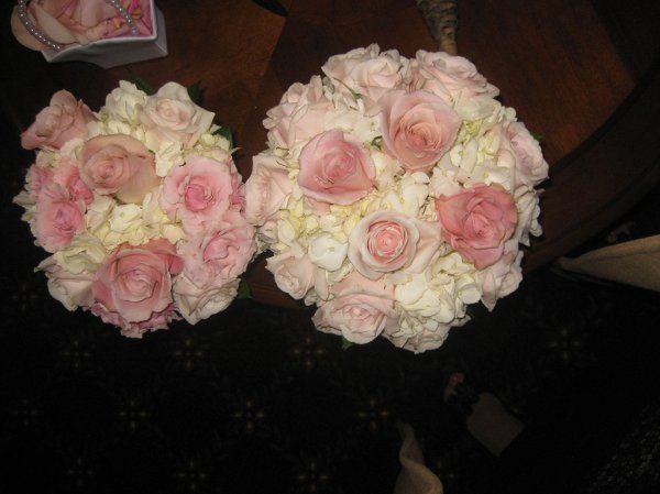 Tmx 1288843979898 IMG5195 Cherry Hill wedding planner