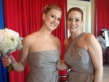 Tmx 1370217204059 Bms Cherry Hill wedding planner