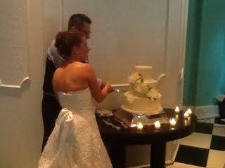 Tmx 1370217243235 4 Cherry Hill wedding planner