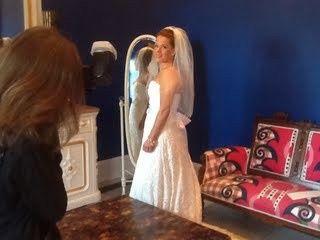 Tmx 1370217248290 3 Cherry Hill wedding planner