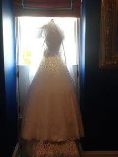 Tmx 1370217251691 0 Cherry Hill wedding planner