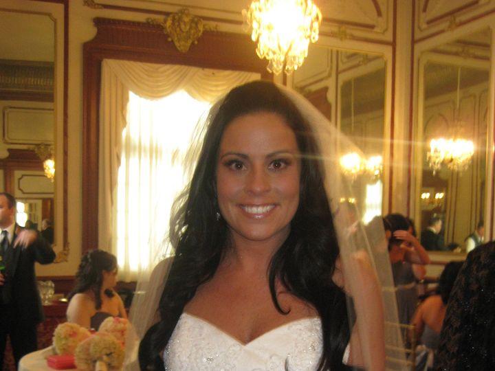 Tmx 1370217683780 Michael  Stephanie 026 Cherry Hill wedding planner
