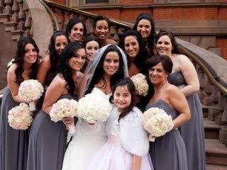 Tmx 1370219012906 1 Cherry Hill wedding planner