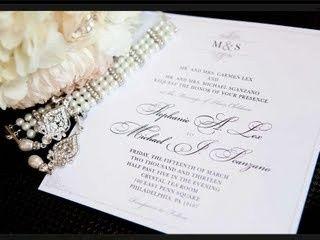 Tmx 1370219020267 2 Cherry Hill wedding planner