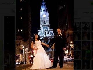 Tmx 1370219027088 3 Cherry Hill wedding planner