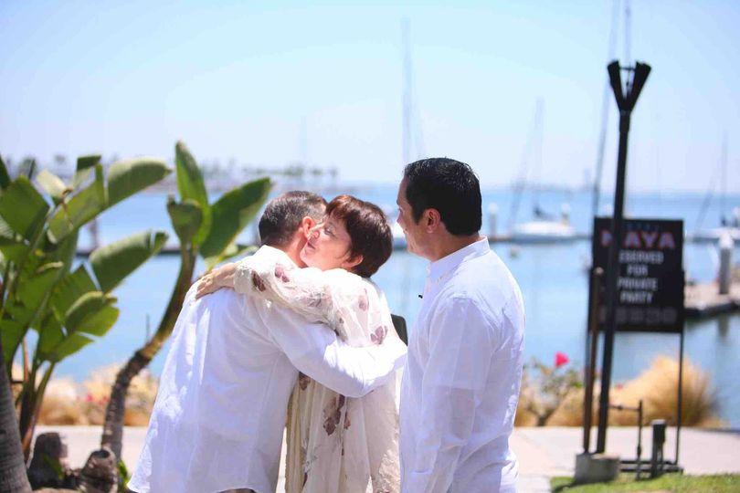 summer hotel maya copro photo hug 2048x1365