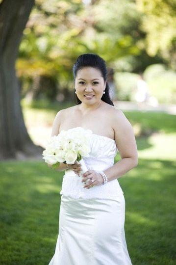wedding sept 08