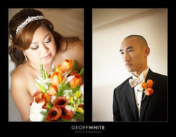 wedding20photography20santa20clara20portraits