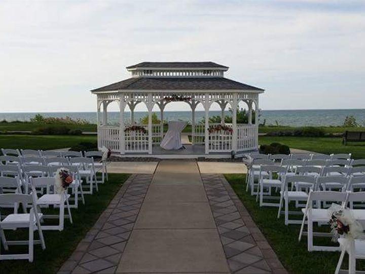 Tmx 1451345134541 Fbimg1449706441196 Columbus wedding dj