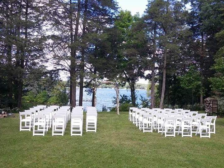 Tmx 1451345139291 Fbimg1449706460195 Columbus wedding dj