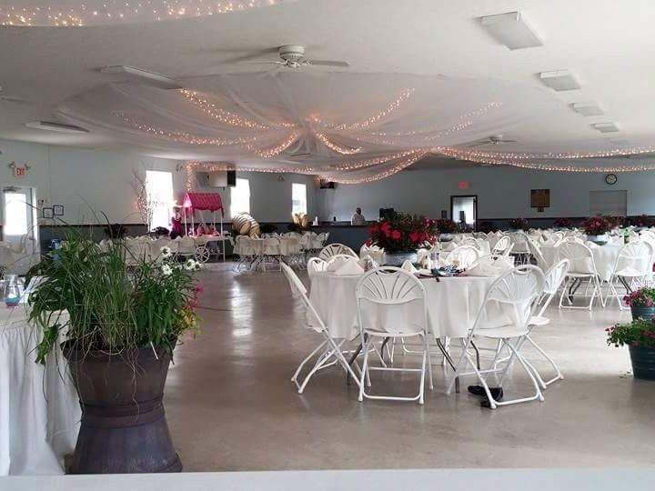 Tmx 1451345149878 Fbimg1449706513531 Columbus wedding dj