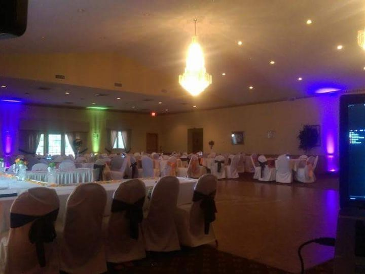 Tmx 1451345155086 Fbimg1449706546051 Columbus wedding dj