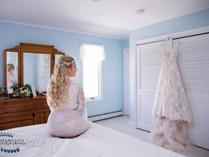Tmx  42b6646 51 664597 Marlboro, NJ wedding photography