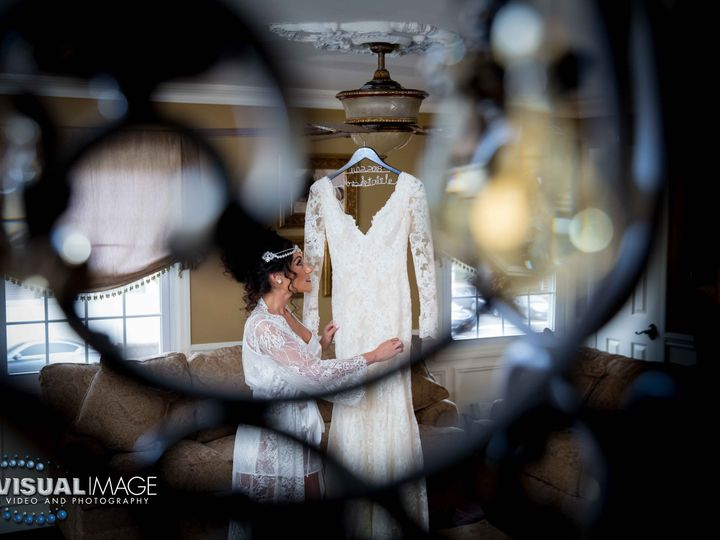 Tmx 00077 51 664597 V2 Marlboro, NJ wedding photography
