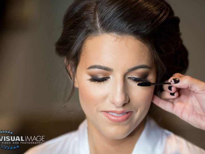 Tmx 0056 51 664597 Marlboro, NJ wedding photography