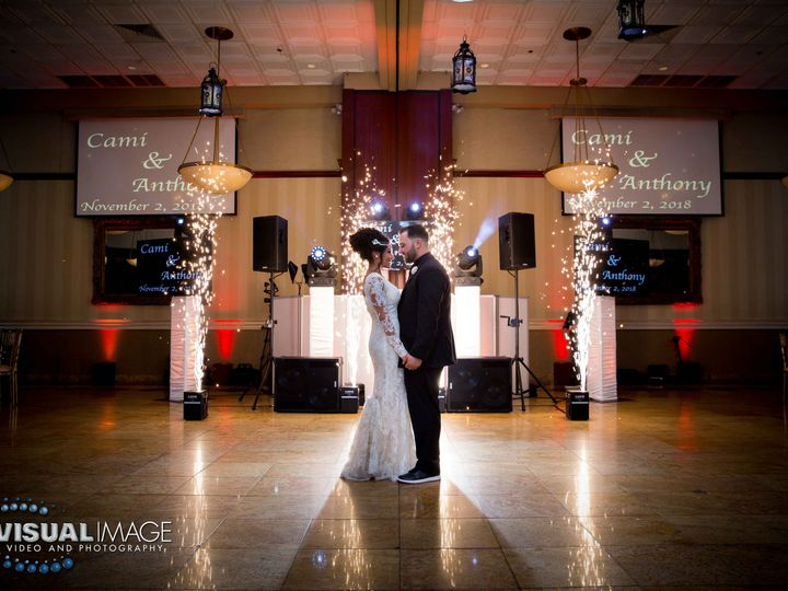 Tmx 00935 51 664597 V1 Marlboro, NJ wedding photography