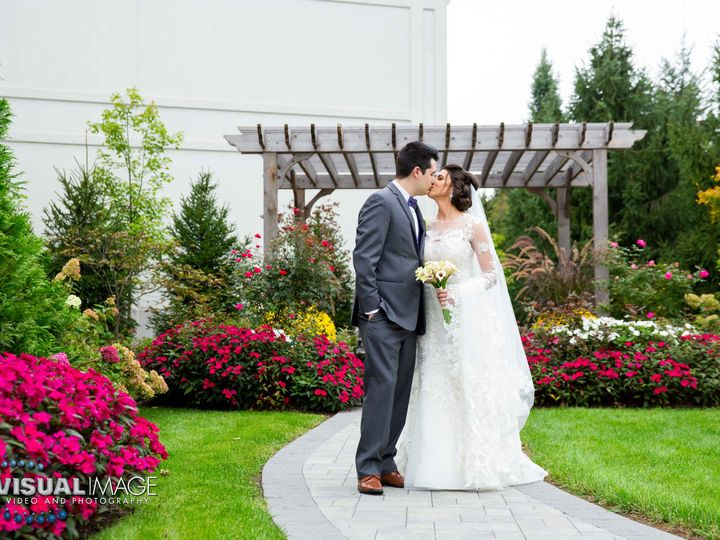 Tmx 0277 51 664597 Marlboro, NJ wedding photography