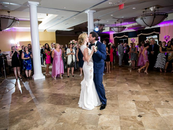 Tmx 1447364347568 0581 Marlboro, NJ wedding photography