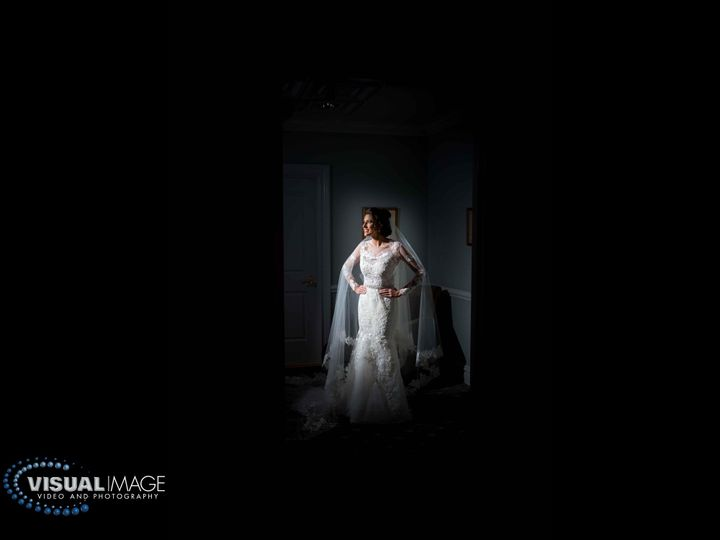Tmx 1 51 664597 Marlboro, NJ wedding photography